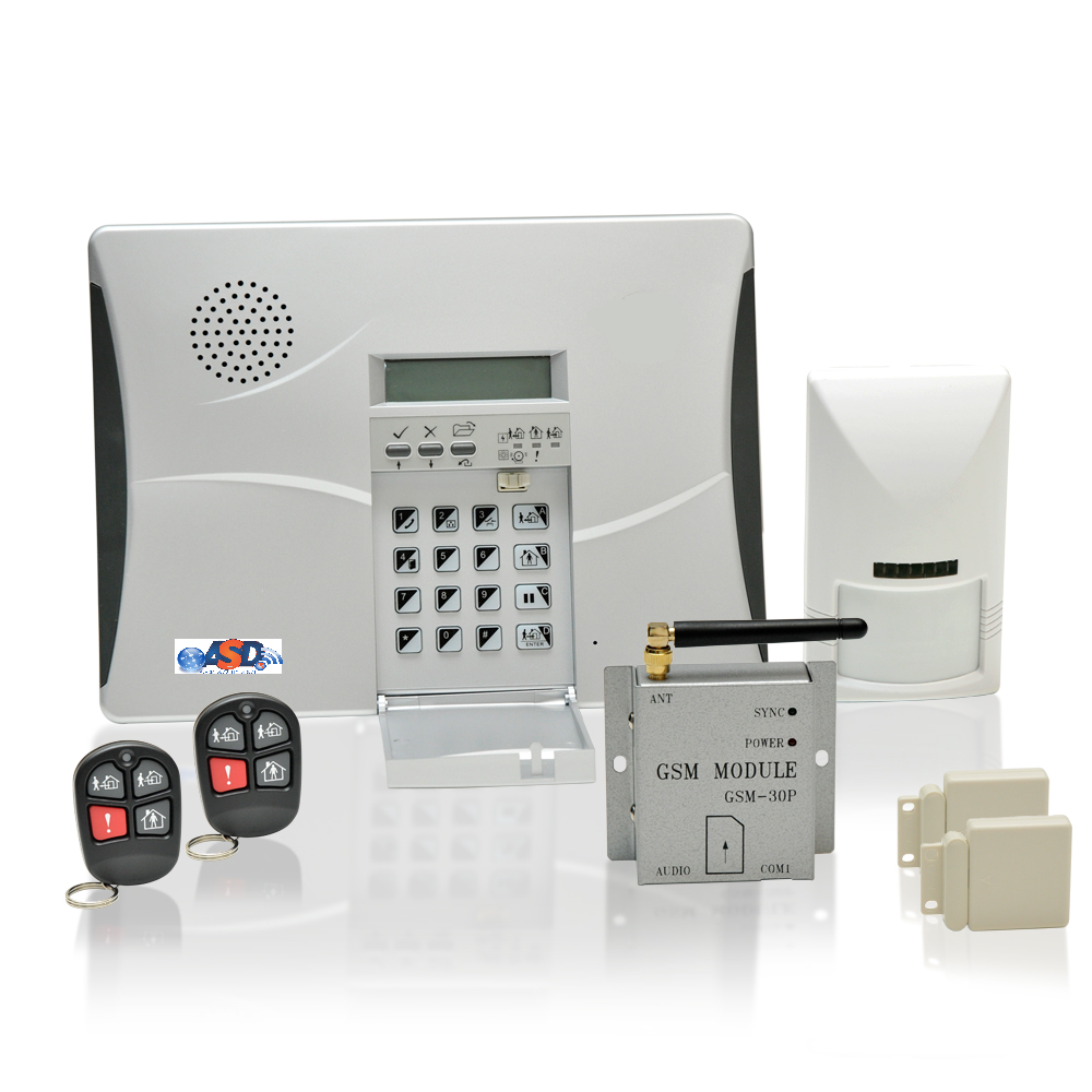 asd bo1 boat gsm alarm kit alarmsandsecuritydirect