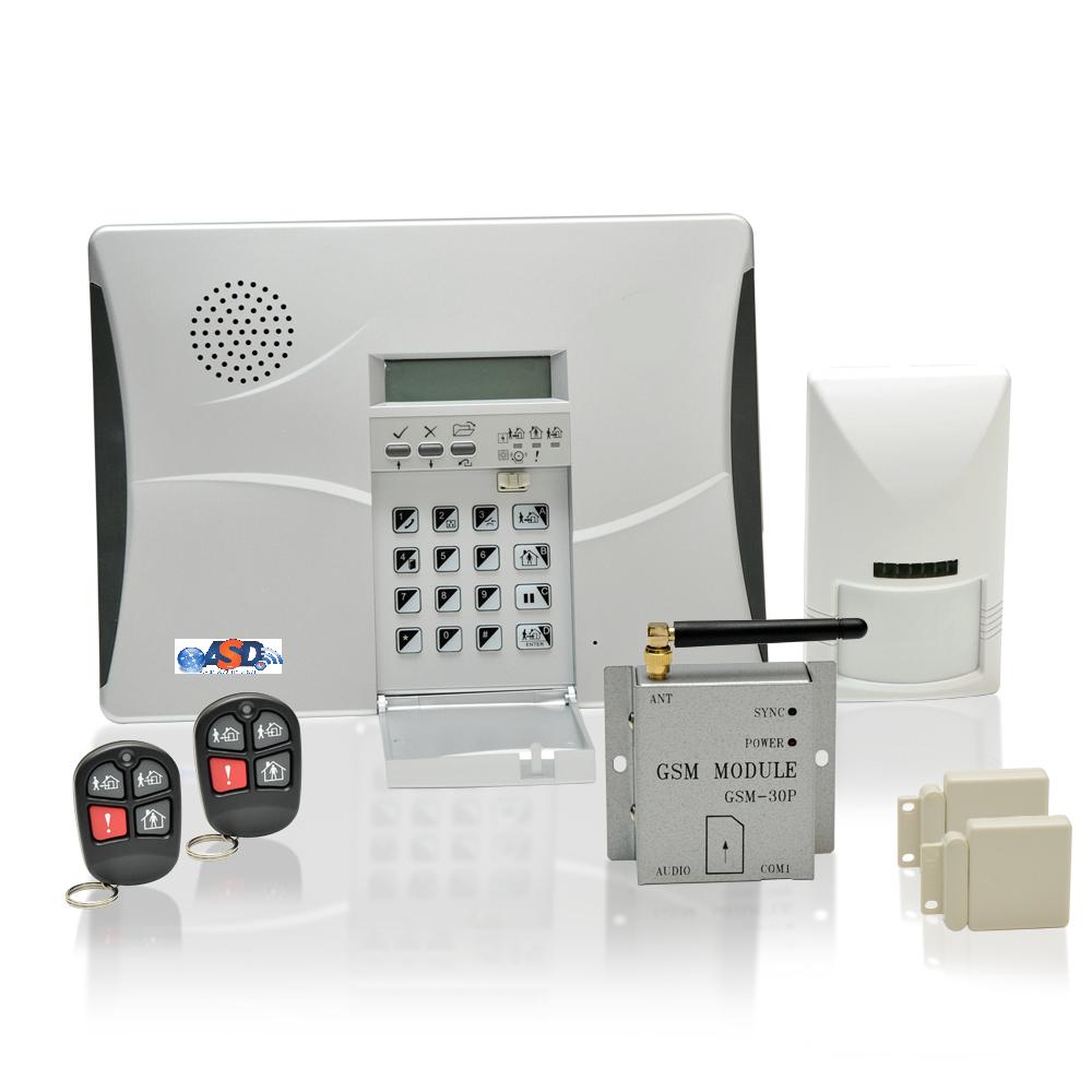 asd bo1 boat gsm alarm kit alarmsandsecuritydirect